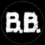 logo_bb-kreis_2017