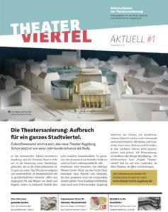 16_12_01_stadt-startet-neue-info-formate_theaterviertel-aktuell_titelseite