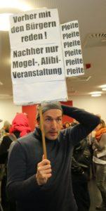 buergertalk-01a-foto-frank-heindl