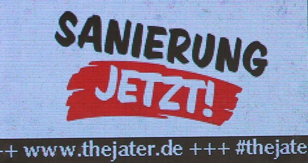 theater-sanierung-jetzt-01
